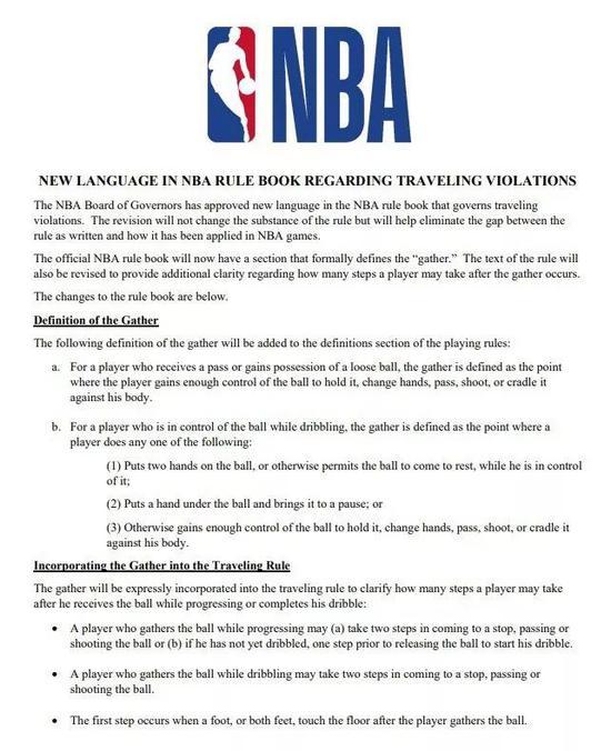 火箭队签第19人,总薪金1.46亿NBA第一!平均年龄联盟最老