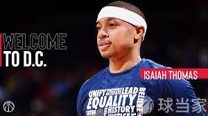 地表最强175,我会再次成为NBA全明星
